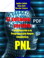 El software del Cerebro - Introduccion al PNL
