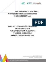 BASES LA-915105899-E1-2018