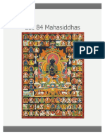 vdocuments.site_los-84-mahasiddhas-en-espanol.pdf