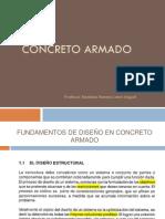CONCRETO ARMADO_SESION 01_Ing Bendezú.pdf