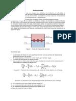 PROYECTO-SIMULACI__N-Y-MODELACI__N-AMBIENTAL.pdf
