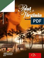 Bernardin de Saint Pierre - Paul si Virginia.pdf