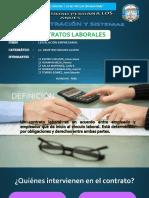 CONTRATOS LABORALES-2
