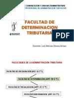 Sesion 15 - 2 Facultad de Determinacion_20181003112723
