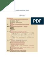 SEMIOTICA DISCURSULUI JURIDIC.pdf