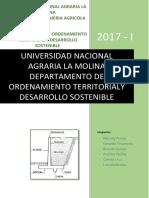 Informe Final de Concreto[1] (Recuperado Automáticamente)