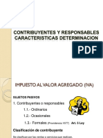 IVA LCDO CARLOS ALVARADO 2DA PARTE.pdf