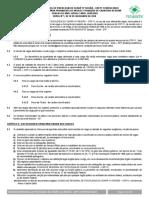 Edital-CRP-CE (1)