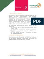 Fichatecnica2-Turbina+michell+bankL (1).pdf