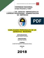 HABILIDADES PERSONALES DEL GERENTE MODERNO.docx