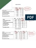 materia contabilidade.docx