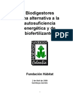 biodigestores (1).doc