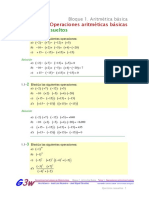 Ejercicios Aritmetica.pdf