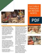 Revista Original Geonews - 17-09-17