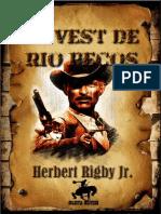 H.R.Jr. - LVRP