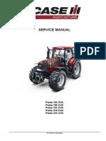 Case-Puma-165-180-195-210-225-Cvx-Repair-Manual