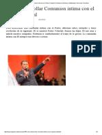 Como Desarrollar Comunion Intima Con El Padre Celestial _ Predicas de Guillermo Maldonado _ Sermones Cristianos