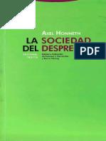LA SOCIEDAD DEL DESPRECIO (1).pdf