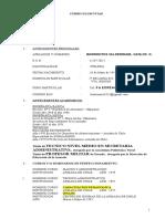 C.V. COLEGIO quilpue mayo 2018.doc