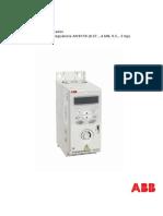 acs150(1).pdf
