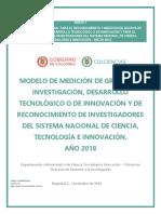 4._anexo_1._documento_conceptual_del_modelo_de_reconocimiento_y_medicion_de_grupos_de_investigacion_2018