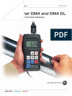 dm4_dm4dl.pdf