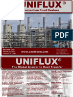 uniflux-heater-brochure.pdf