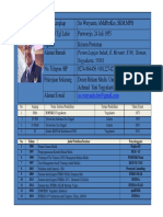 Docdownloader.com Pedoman Penyelenggaraan k3 Rs