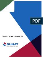 Guia Pago Electronico