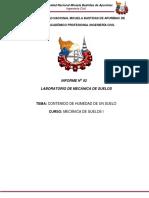 JAIME HUILLCAS CASAS codigo 162298 C.docx