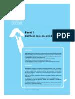 Pineau rol docente.pdf