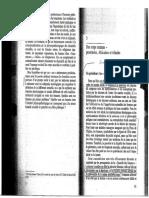 Dorlin,_2006_Des_corps_mutants_Chap_3_Matrice_de_la_race.pdf