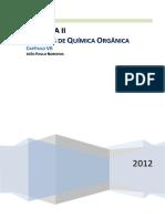 QO-Cap.07-ALCENOS_E_ALCINOS_I_-_PROPRIEDADES_E_SINTESES_-_Resumo-2012.pdf
