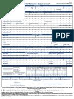 SOLICITUD COMERCIO Agregador Comercio Terminalizacion Final V8.3 02-Oct-14 Nueva renta.pdf
