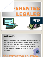 REFERENTES LEGALES (1)