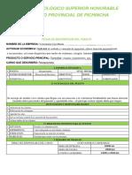Capacitacion de La Empresa.pdf