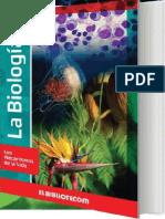 ENCICLOPEDIA BIOLOGIA