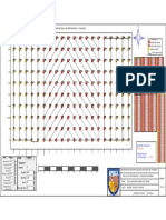 TALADROS-Model.pdf