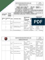 propuesta formato diario de procesos  octavo etica.doc
