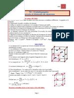 td_corige_cristallographie.pdf