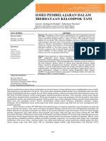 210609-analisis-proses-pembelajaran-dalam-konse.pdf