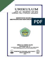 Dokumen 1 Ak - Fix