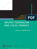 [Anwar_Shah]_Macrofederalism_And_Local_Finances_(P(b-ok.cc).pdf