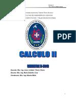Practico Calculo 2