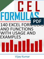ExcelFormulas140ExcelFormulasandFunctionswithusageandexamples-1.pdf