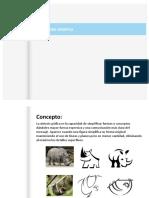 Sintesis grafica tecnicas.pdf