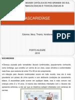 61 - RDC N° 192-2017-DOU