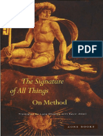 Giorgio Agamben-The Signature of All Things_ On Method (2009).pdf