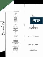 Berry_Sex, Economy, Freedom, Community.pdf