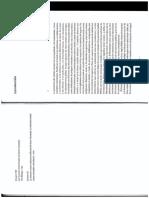 Constitucionalismo del miedo.pdf .pdf